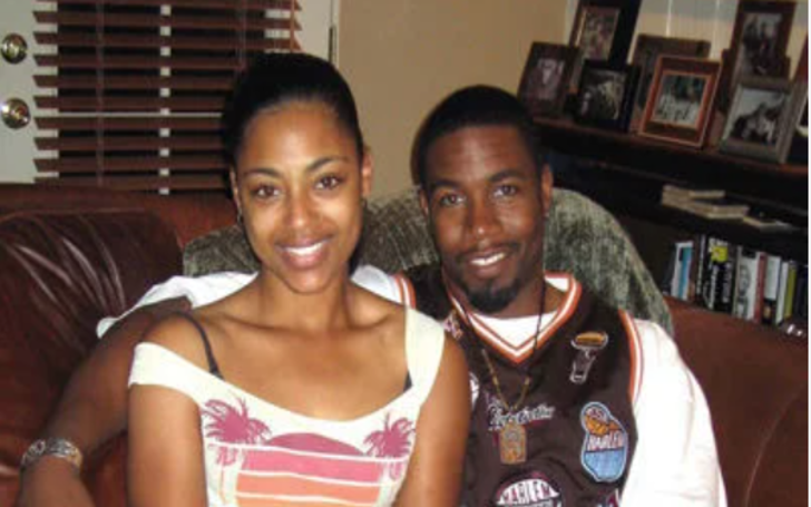 Who Is Courtenay Chatman? Interesting Facts About Michael Jai White's Ex-Wife
