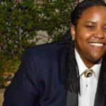 Denzel Washington's daughter katia washington bio