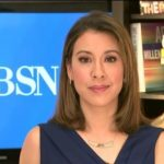 Former ABC news anchor, Lana Zak is now a news reporter at CBS news. She is of Polish and Korean descent. She is married to Seth Andrew with whom she shares three children