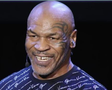 In 1991, Desiree Washington accused Mike Tyson raped her in his Indianapolis Hotel