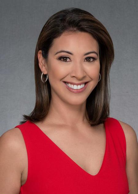 Lana Zak is evening anchor and principal weekend anchor for CBSN, CBS News' 24-hour digital streaming network. Lana is a multiple Emmy, Edward R. Murrow, Peabody, Frontpage, and DuPont awarded journalist.
