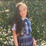 Gia Francesca Lopez biography