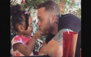 Who Is Michaiah Hanks? All About Chet Hanks' Daughter With His Girlfriend