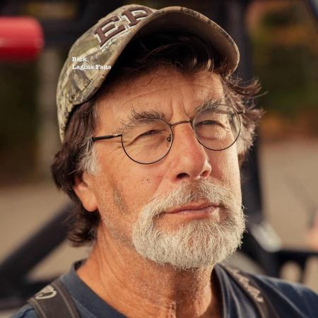 Rick Lagina wiki