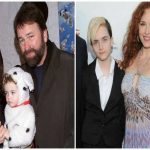 Stella Ritter is the daughter of the late actor, John Ritter and his wife Amy Yasback. He was born in September 1998