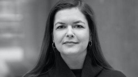 Tim Burton's ex-wife, Lena Gieseke studied at the University Of Georgia