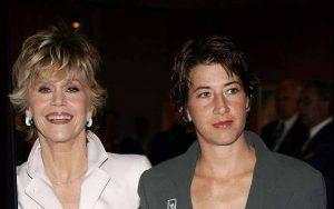 Jane Fonda's First Daughter Vanessa Vadim – Early Life, Marriage, Divorce, Children, and Career