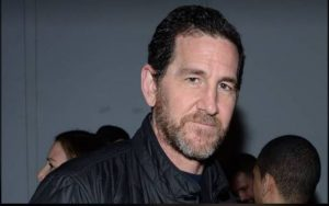 Untold Details About Adam Dell: Is He Still With Padma Lakhsmi?