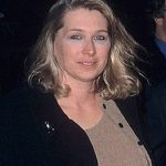 Alec Baldwin's sister Elizabeth Keuchler biography