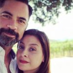 Cold Case actor, Danny Pino's wife Lilly Pino is of Columbian heritage. She has been married to Danny Pino since 2002. Together, they are parents to two sons