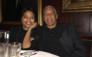 Who Is Eric Mumford? Things To Know About Lynn Toler's Husband