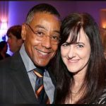Joy McManigal is the ex-wife of Giancarlo Esposito. They married in 1995 and divorced in 2015. She is a life coach, academic, and career counsellor.