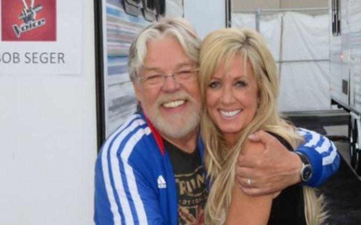 Who Is Juanita Dorricott Married To? Her Life Before & After Bob Seger