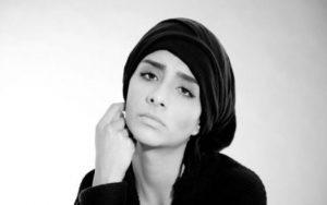Sofia Engberg Bio, Career, Boyfriend, & Other Interesting Facts