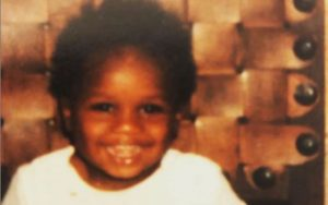 Inside The Life Of Symeon Mooney: Son of Late Paul Mooney
