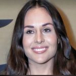 Zuria Vega is a Mexican actress who plays Juana Manuela in the Netflix's series The Five Jaunas. She is the daughter of Gonzalo Vega and the sister of Marimar Vega.