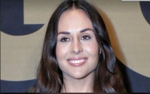Do You Know Mexican Actress Zuria Vega? Here Are Some Untold Facts